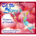 women of wonder-sm